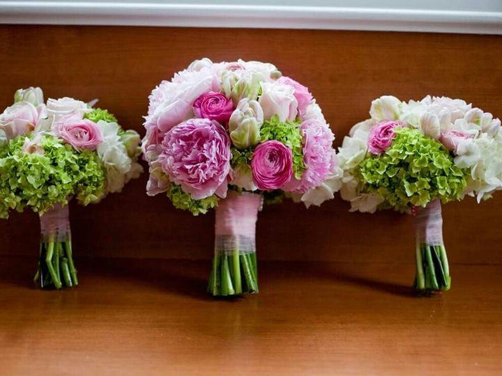 Tmx 1469639472441 Kims 294 Pasadena, Maryland wedding florist