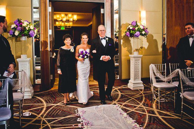 Tmx 1469640508778 Lavender And White Rose Petals Pasadena, Maryland wedding florist
