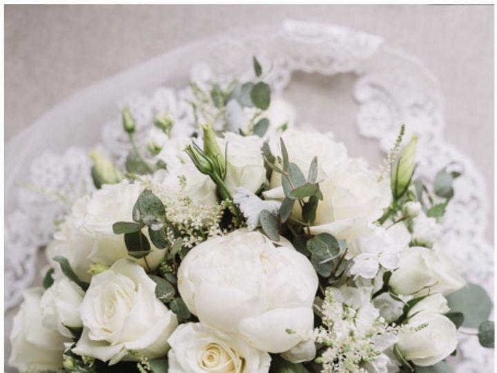 Tmx 1508854567433 Lindsey Brittan 1 Pasadena, Maryland wedding florist