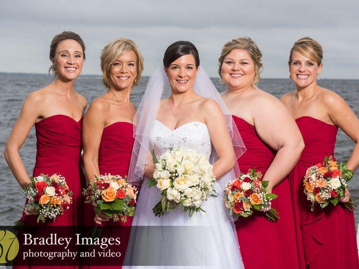 Tmx 1508854631601 1087ejs3562 Pasadena, Maryland wedding florist