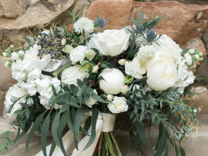 Tmx 1508854654618 20170225150923 Pasadena, Maryland wedding florist
