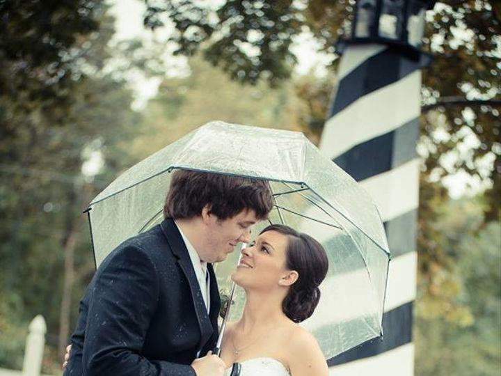 Tmx 1508854787958 Bradley 2 Pasadena, Maryland wedding florist