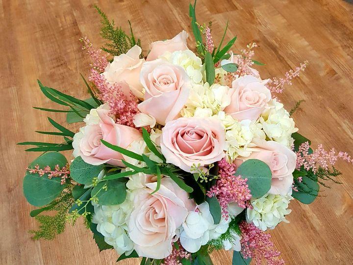 Tmx 1508855364119 20170728110503 Pasadena, Maryland wedding florist