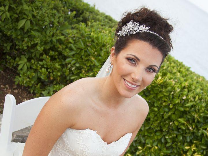 Tmx 1508855410847 Sunflowers And Babys Breath Pasadena, Maryland wedding florist