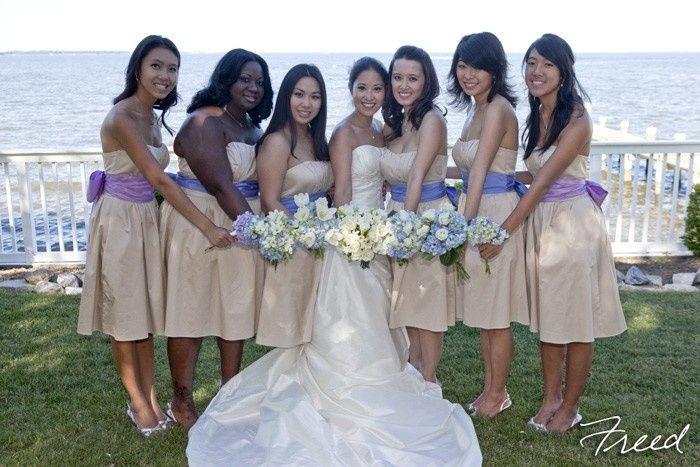 Tmx 1508855544597 Uned342110591 Pasadena, Maryland wedding florist