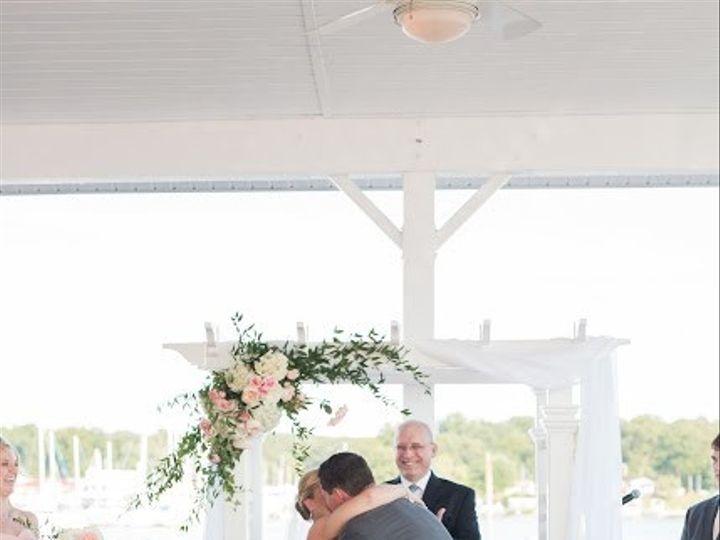 Tmx 1508856028809 Arch Pasadena, Maryland wedding florist