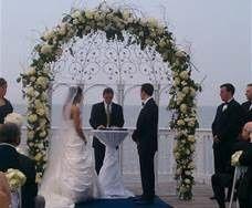 Tmx 1508856107702 Thhg7999y5 Pasadena, Maryland wedding florist