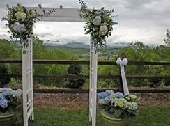 Tmx 1508856125013 Thw91p4stt Pasadena, Maryland wedding florist