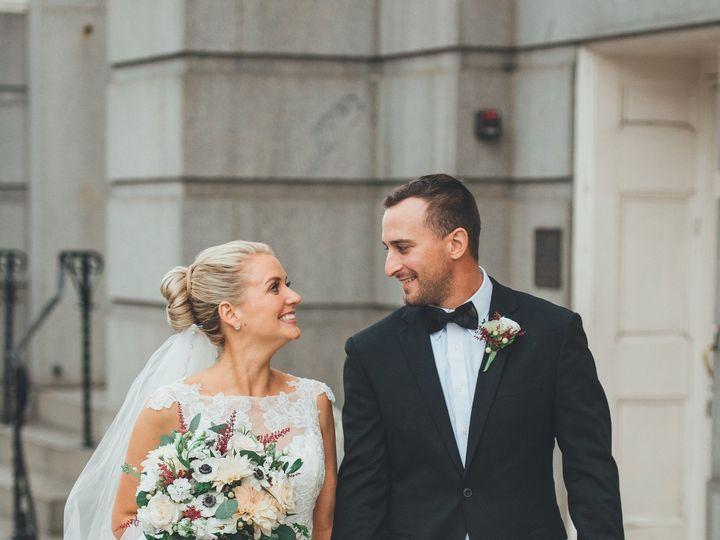 Tmx 1515012539630 Posey12 Pasadena, Maryland wedding florist