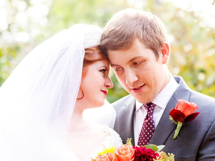 Tmx 1515012677549 T And D Wedding141of694 Pasadena, Maryland wedding florist
