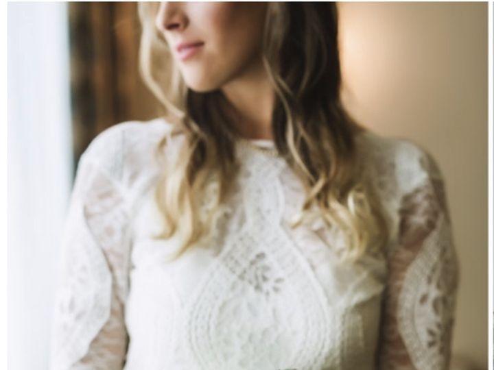 Tmx 1515012743800 Lindsey Brittan 3 Pasadena, Maryland wedding florist