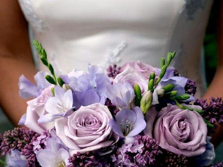 Tmx 1515012846427 Kims 425 Pasadena, Maryland wedding florist