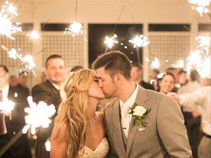 Tmx 1515098133 16fe2d395c4cd315 1515098132 D9959e2147e34df8 1515098132610 1 Littleton Pasadena, Maryland wedding florist