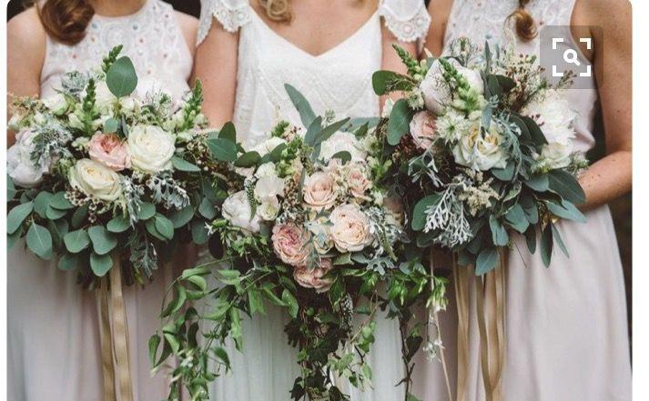 Tmx 1536256809 1eddb89c03067e03 1536256805 7cf7a76d26d67e5c 1536256805869 3 Bouquets Pasadena, Maryland wedding florist