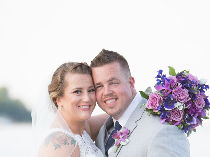 Tmx 1536256966 1b00306510d882d6 1536256964 Aec2198fe29b0941 1536256963401 5 KTSneakPeeks 35  1 Pasadena, Maryland wedding florist