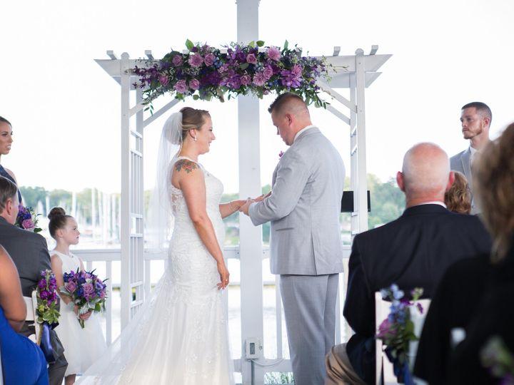 Tmx 1536257211 0f876716081031c4 1536257208 3fbb24fe28f5bfd6 1536257208131 2 Purpleachnor2 Pasadena, Maryland wedding florist