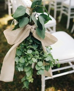 Tmx 1536257273 Fbe0f993643eacd7 1536257272 4fb3d71e15af0a1d 1536257272355 4 Gabbywedding Pasadena, Maryland wedding florist