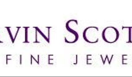 Marvin Scott & Co.