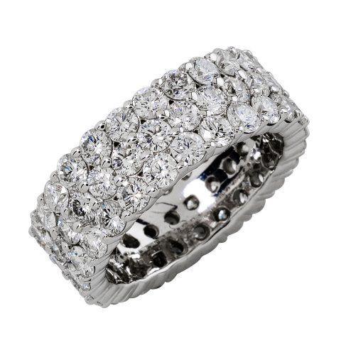 Tmx 1269374142888 51Dln3hXdBL Morrisville wedding jewelry
