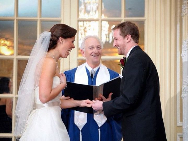 Tmx 1443473169505 S And B North Billerica wedding officiant
