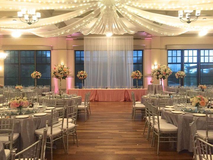 ballroom set for reception 5 51 1972307 159222878487882