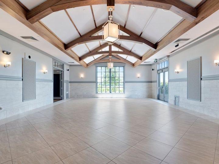 Tmx Cypress Room 51 1972307 159222878472873 Katy, TX wedding venue