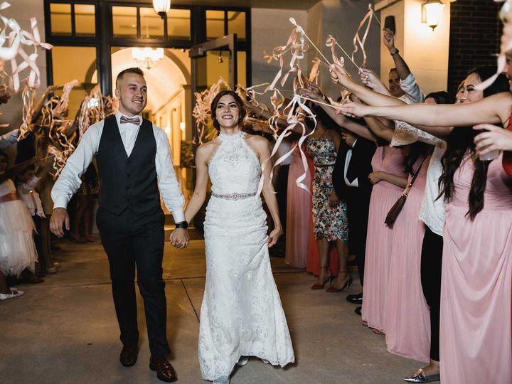 Tmx I Cjqfxjw 4k W 51 1972307 159620105377595 Katy, TX wedding venue