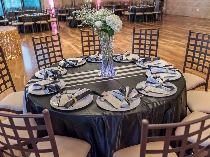 Tmx Theark Event Venue Katy 11 2 W 51 1972307 159620112189254 Katy, TX wedding venue