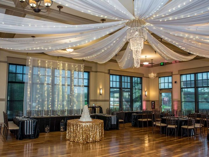 Tmx Theark Event Venue Katy 12 W 51 1972307 159620111345870 Katy, TX wedding venue