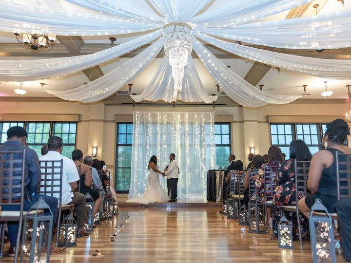 Tmx Theark Event Venue Katy 7517 2 W 51 1972307 159620111399229 Katy, TX wedding venue