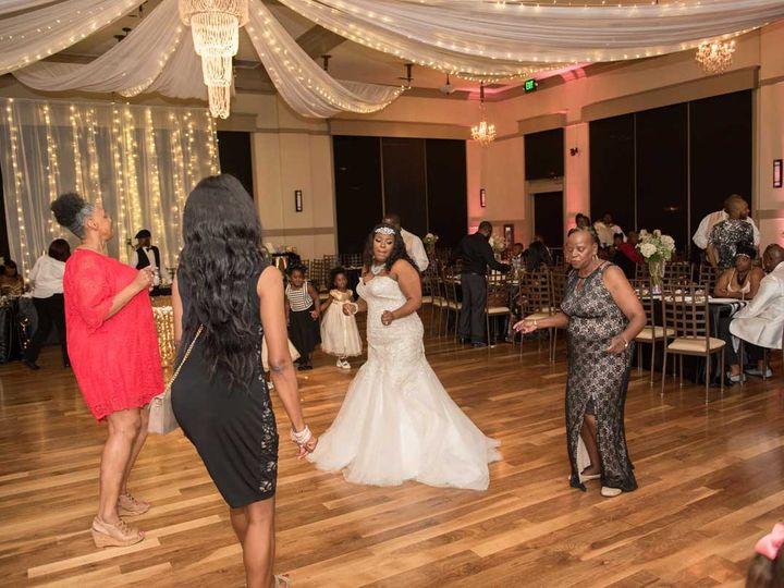 Tmx Theark Event Venue Katy 8018 2 W 51 1972307 159620111389040 Katy, TX wedding venue