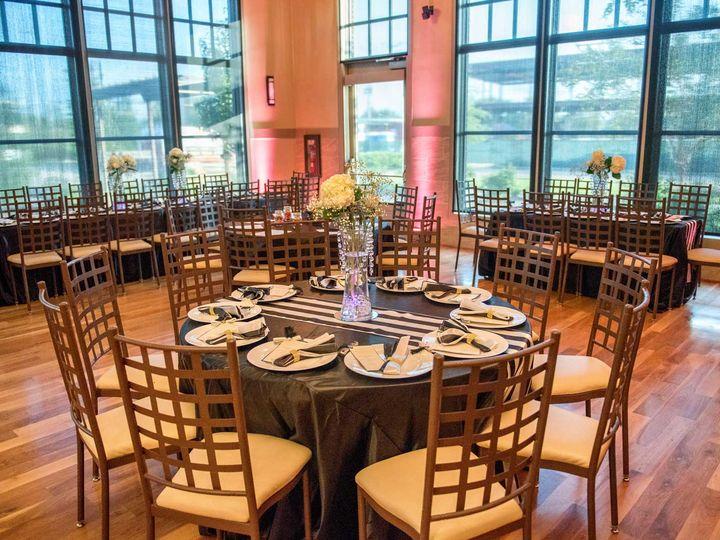 Tmx Theark Event Venue Wedding Ceremony 2 W 51 1972307 159620113171287 Katy, TX wedding venue