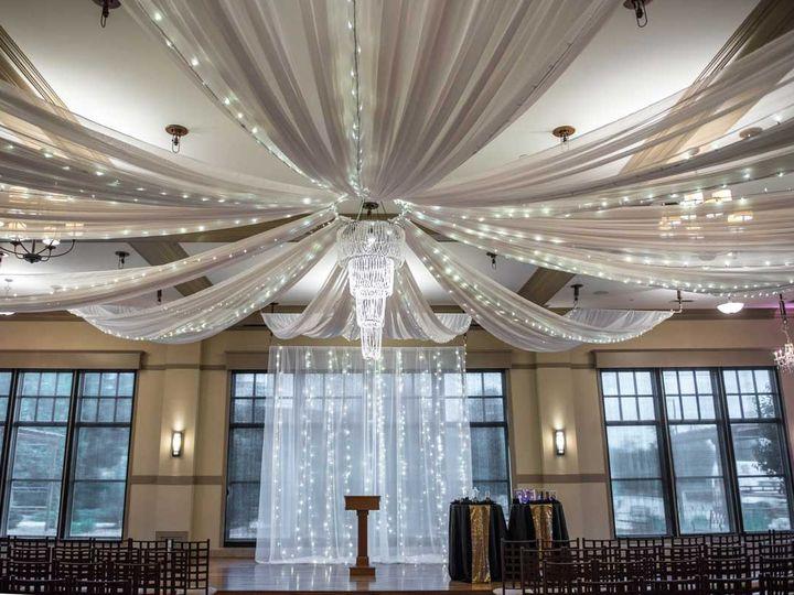 Tmx Theark Event Venue Wedding Ceremony 8 W 51 1972307 159620111539756 Katy, TX wedding venue