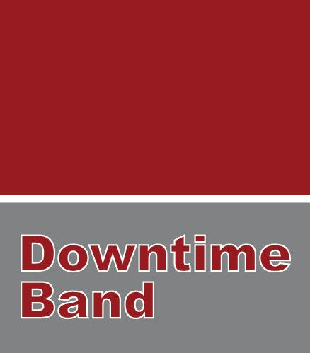 Downtime Band