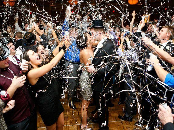 Tmx Downtime 2 51 53307 160312169760601 Saint Louis, MO wedding band