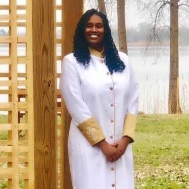 Tmx Officiant Ramona 51 1063307 159395557240687 Montclair, NJ wedding officiant