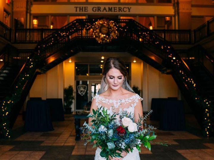 Tmx 26904243 10215774251576328 659804493466169219 N 51 1283307 159717143857120 Louisville, KY wedding beauty