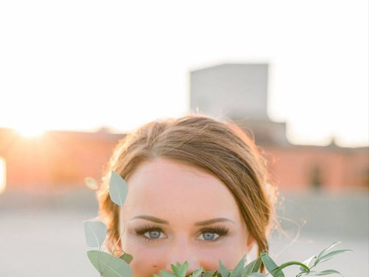 Tmx 37687841 10156793864527518 5044904775276036096 N 51 1283307 159717144621548 Louisville, KY wedding beauty