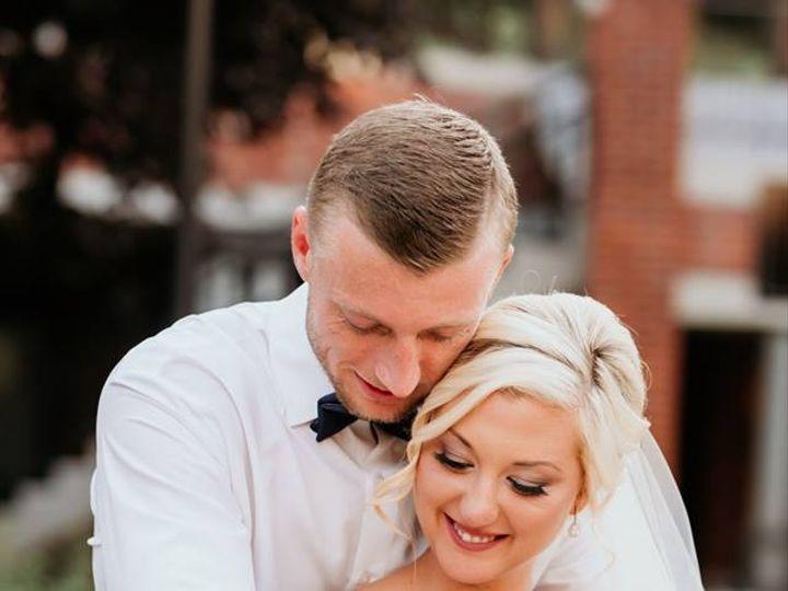 Tmx 43148271 10213101154506083 6536712445216423936 N 51 1283307 159717147436326 Louisville, KY wedding beauty