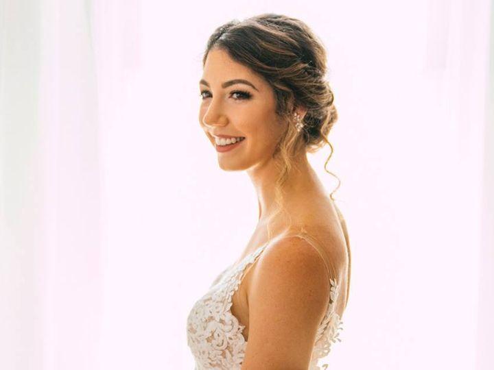 Tmx 44046057 10155869895781915 8358542382819442688 N 51 1283307 159717145851343 Louisville, KY wedding beauty