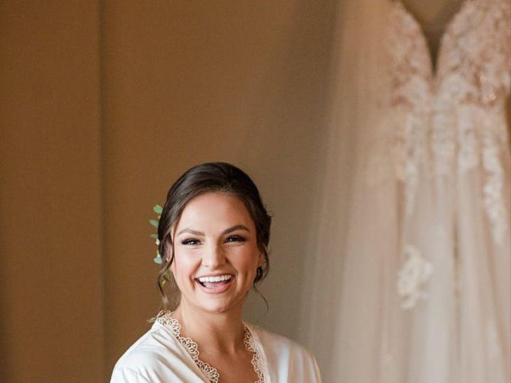 Tmx 73217766 2377884255643330 5736537888825278464 N 51 1283307 159717128611175 Louisville, KY wedding beauty