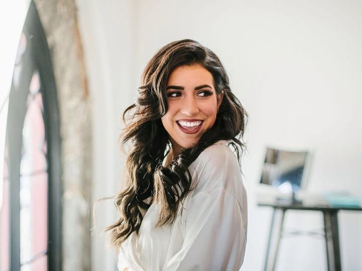 Tmx Hannah Estes2 51 1283307 159717133623588 Louisville, KY wedding beauty