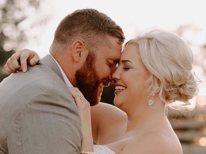 Tmx Hope Lawson Wedding 51 1283307 159717119759567 Louisville, KY wedding beauty
