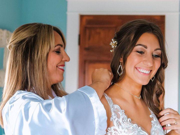 Tmx Kirtly Makeup 51 1283307 159717140517310 Louisville, KY wedding beauty