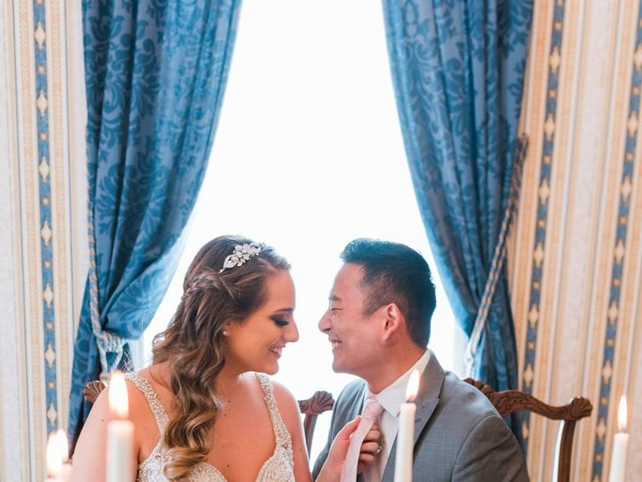 Tmx  Ashtonkelleyphotography Spring2018styledshoot107 0 Big 51 793307 Curtis Bay, Maryland wedding beauty