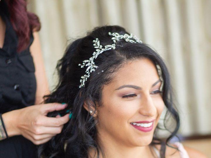 Tmx 080418 W 072 51 793307 V3 Curtis Bay, Maryland wedding beauty