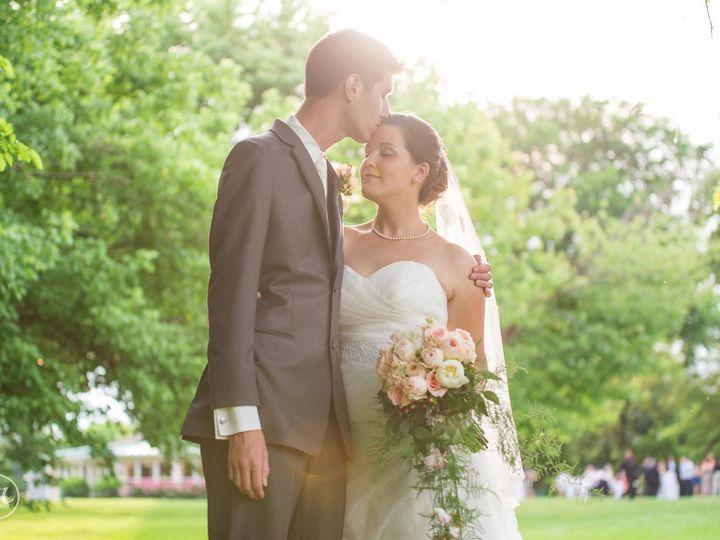 Tmx 1447295939162 15968754856281982377877203304330701933067o Curtis Bay, Maryland wedding beauty