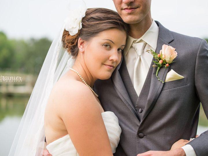 Tmx 1447295959006 103971384835820384424039025218604956972360o Curtis Bay, Maryland wedding beauty