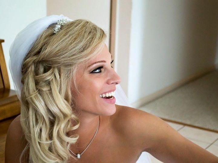 Tmx 1447295994635 11223596102066995155585006694660979004341151n Curtis Bay, Maryland wedding beauty