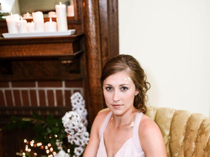 Tmx 1479179872997 Dsc6927 Curtis Bay, Maryland wedding beauty